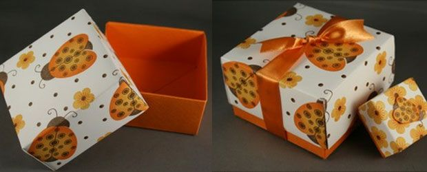 Do it yourself gift box tutorial gift box tutorial some of the do it yourself gift box tutorial gift box tutorial some of the gift boxes solutioingenieria Choice Image