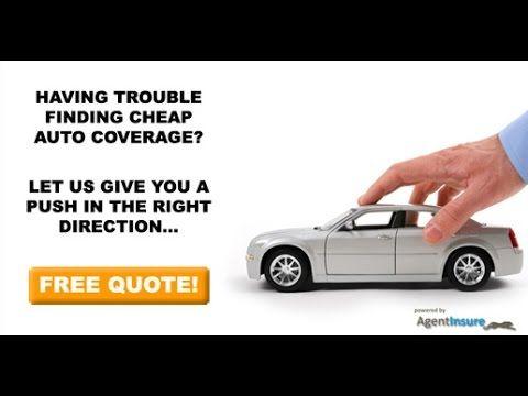 Car Insurance Quotes # Car Insurance Quotes Direct~ Car Insurance Quotes...