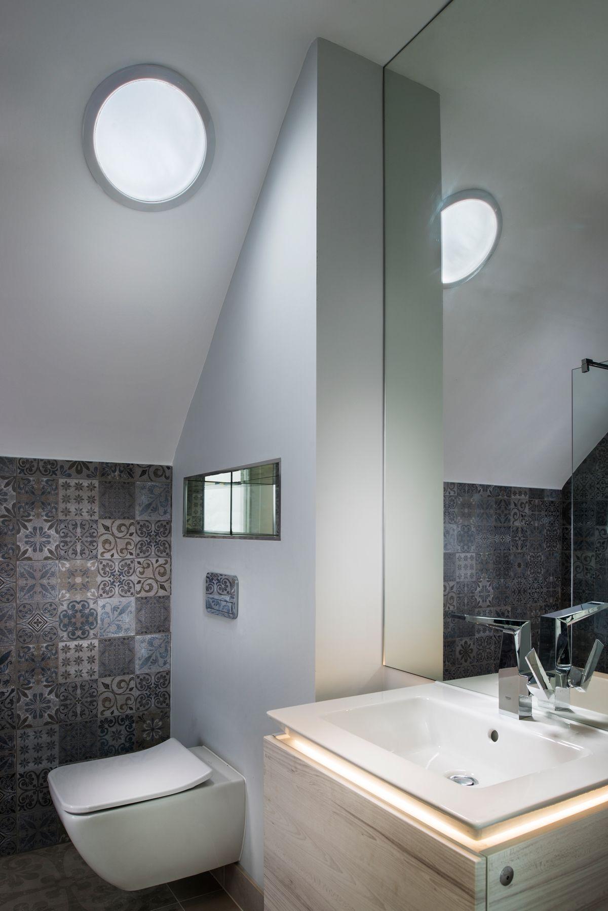 Building Regulations For Skylights Rooflights Skylights Sun Skylight Bathroom Windowless Bathroom Bathroom Makeover