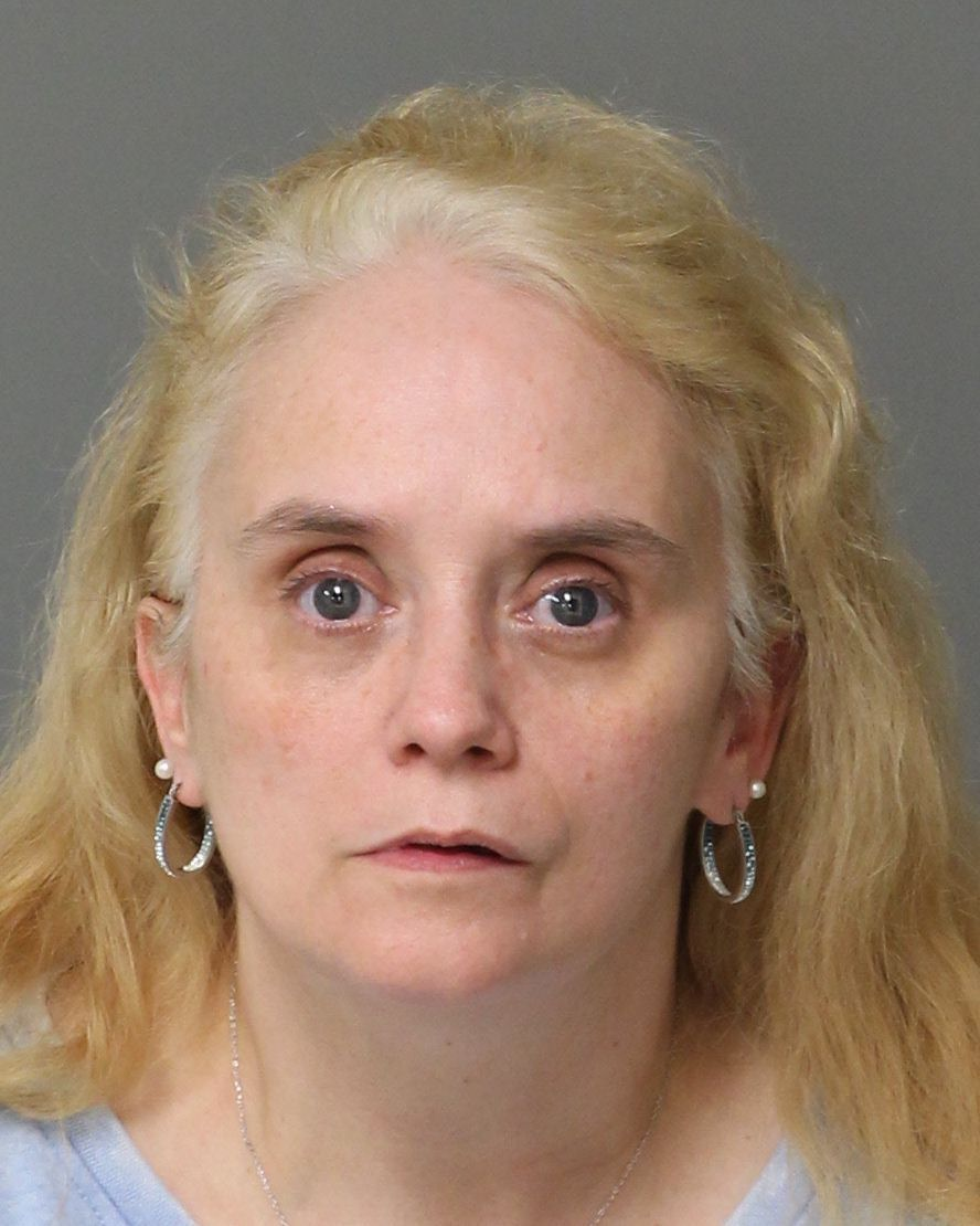 DOROTHY STANCIL STEPHENS « Wake County, NC Mugshots & Arrest Records