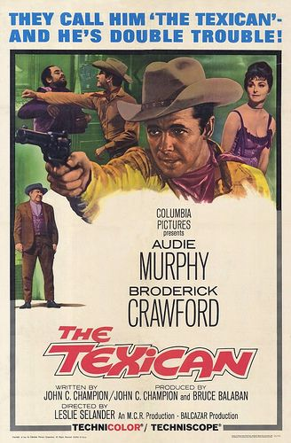 Western Movies Movie Posters Boeken Filmposters Travel