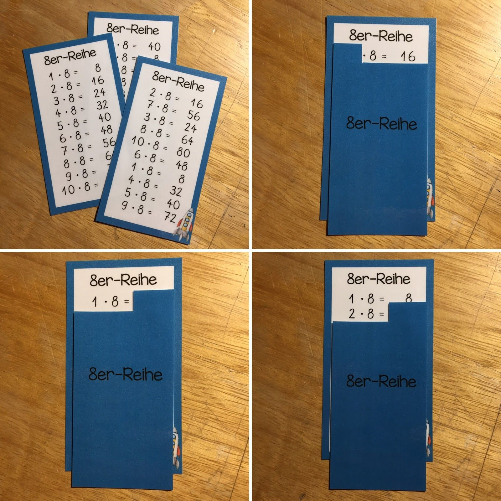 Grundschule Material kostenlos Arbeitsblätter | Mathe ...