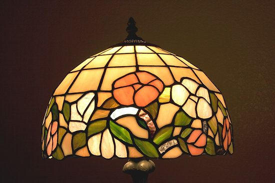 Pin by anuradha reddy on anu pinterest replacement glass lamp glass replacement glass lamp shadesstained mozeypictures Gallery