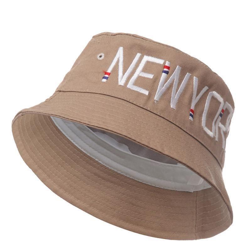 ee6a1fb8 Women Banana bucket hat men panama hat unisex cotton bob caps girls boys  hip hop cool outdoor sports beach sun hats in 2019   Products   Cap girl,  Hats, ...
