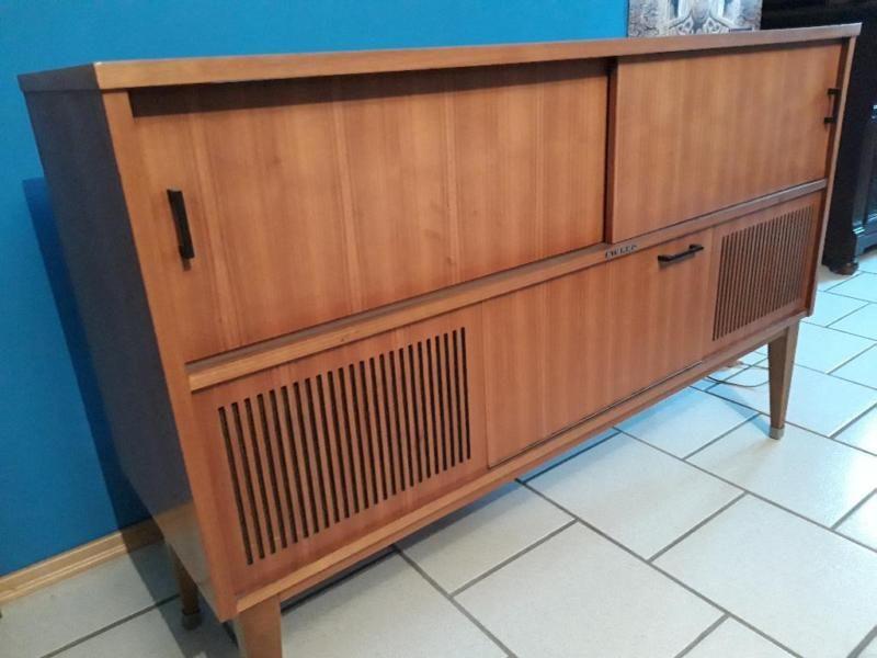 Pin von DiAproduction auf Ideas for diy furniture ...
