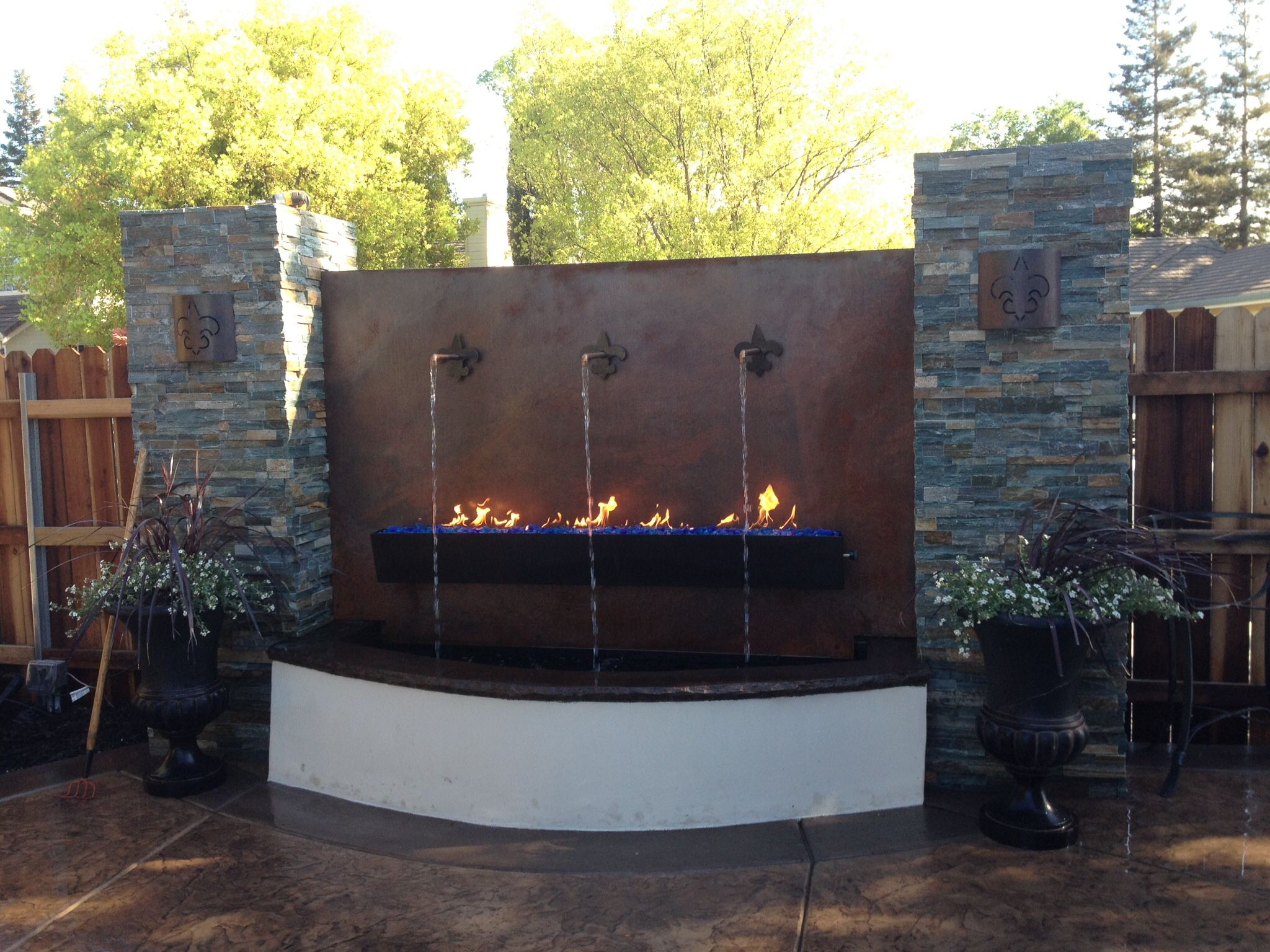 a33aff49e6e09f07cbd628b9048f5fff Top Result 50 Awesome Prefab Outdoor Fireplace Photography 2018 Hiw6