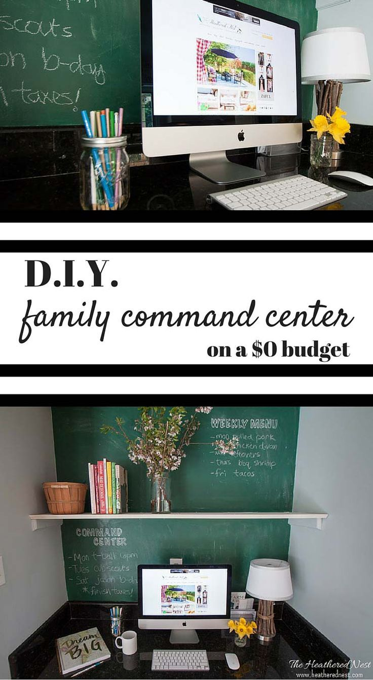 desks with built on desk kitchen wonderful corner ideas lovable office inside pinterest best in