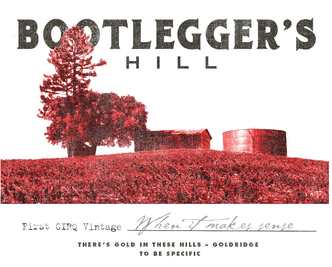 Simple Yet Unique Love It Bootlegger S Hill First Cirq Wines Vintage Unique Website Design Web Design Inspiration Unique Website
