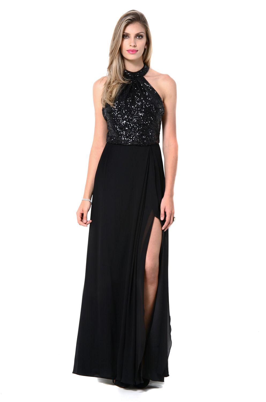 Dress u go aluguel de vestidos de grandes estilistas vestido