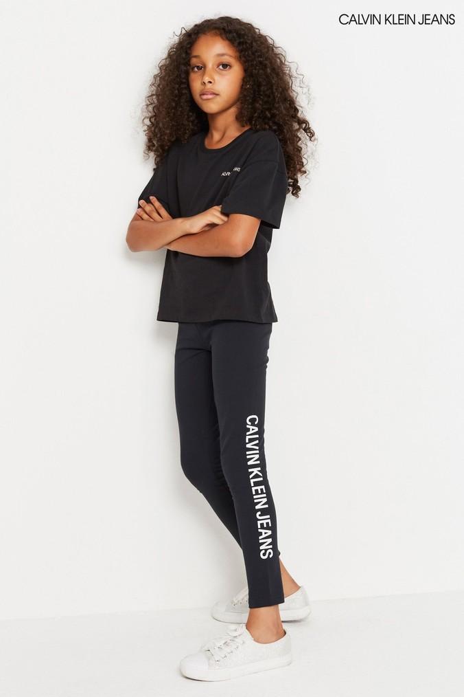Buy Calvin Klein Leggings Uk Up To 75 Off Free Shipping