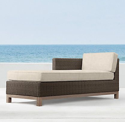 Outdoor Sofa Furniture Covers, Patio Furniture Covers Home Hardware