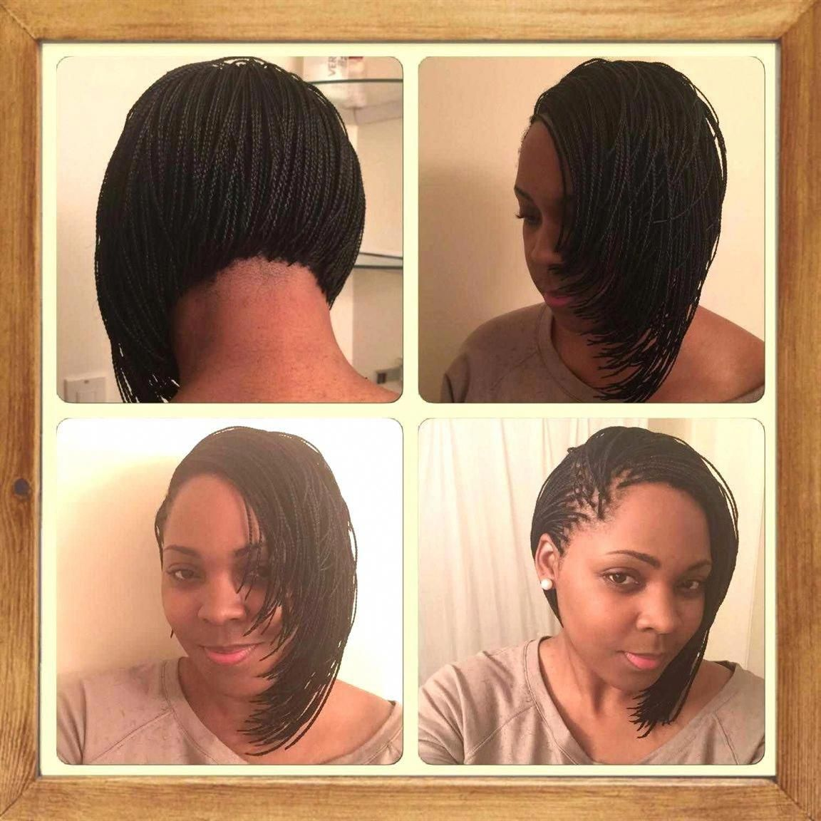 Up For In Short Bob Braids Hairstyles A Bob Box Braids With Color Longboxbraidswithcolor Bobboxbraids Braids Bob Style Bob Braids Hairstyles Bob Braids
