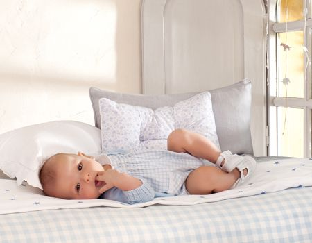2012 Abril Blog De Moda Infantil Ropa De Bebe Y Puericultura Baby Toddler Kids Outfits Newborn