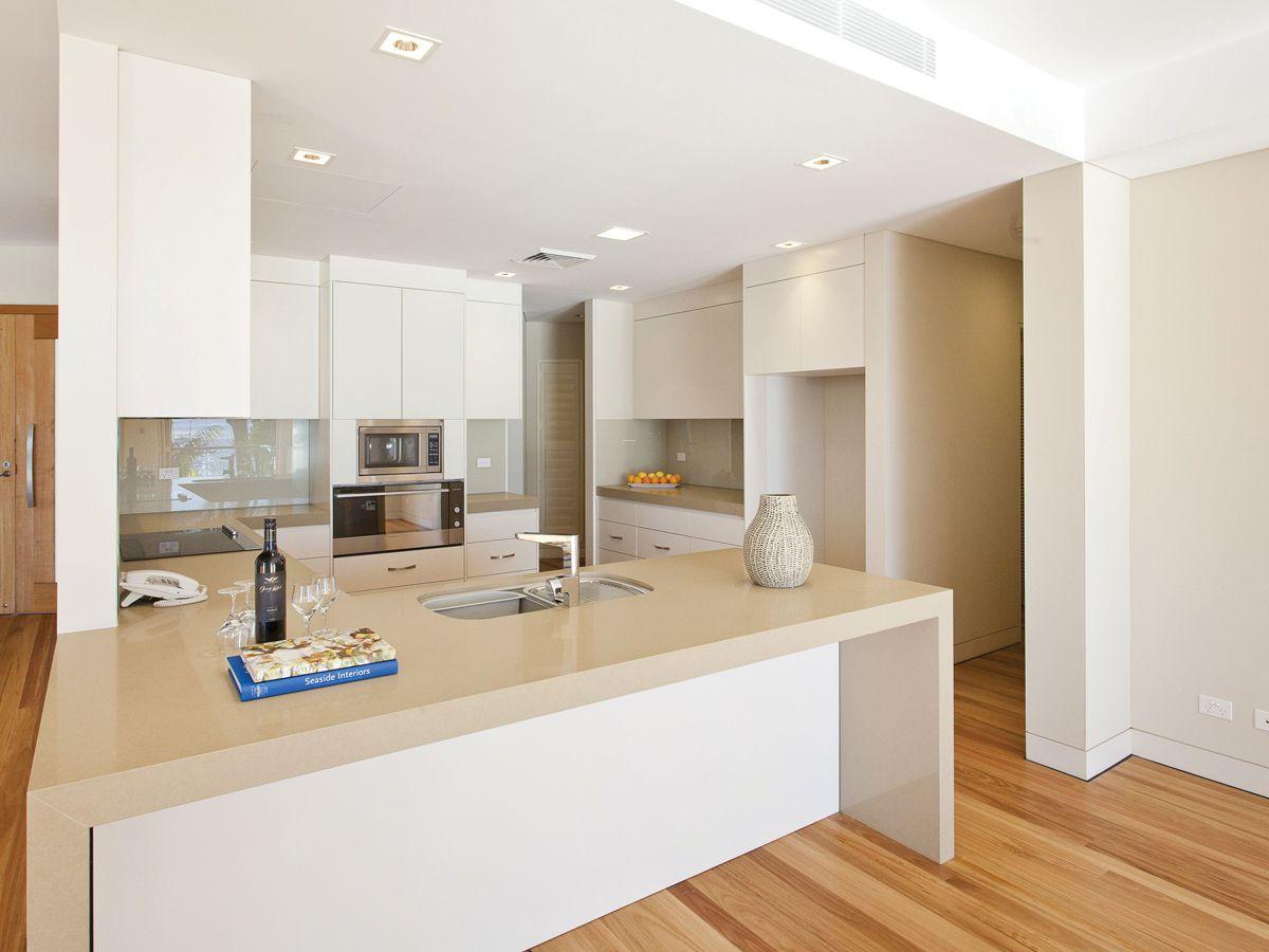 Luxury real estate in Sydney Australia - Aquamare - Brand new luxury ...