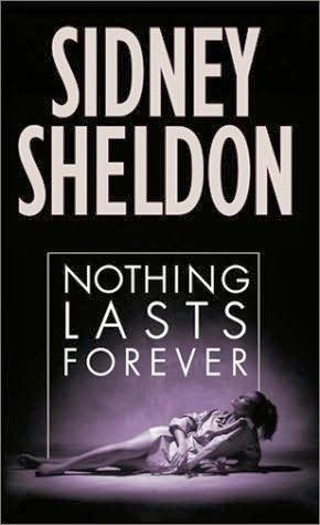 Sidney Sheldon Novel Bloodline Pdf