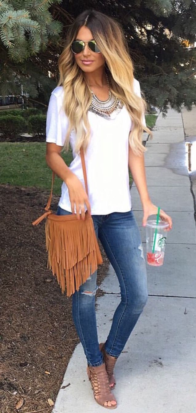 Pin By Cynthia Zander On My Style Fashion Casual Outfits Casual Fashion