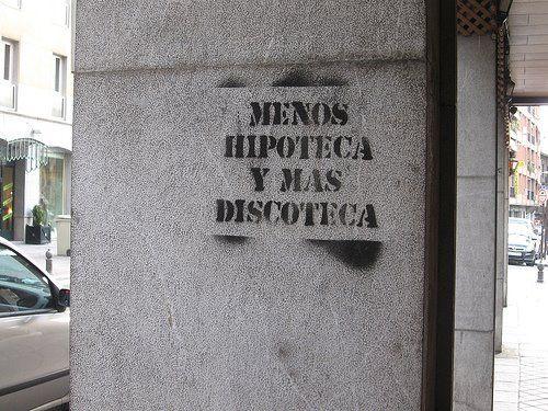 [mensajes-graffiti-hipoteca