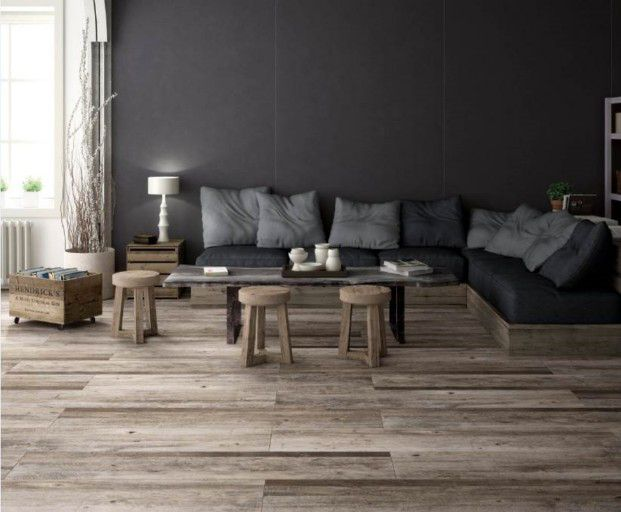 Explore Wood Look Tile Bologna Italy And More