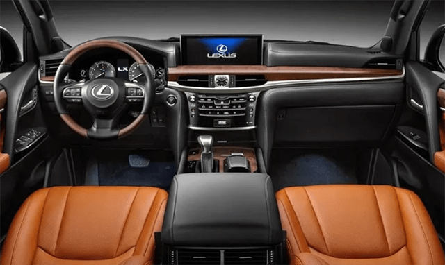 2020 Lexus Gx 460 Redesign Dimensions 2020 Suvs And Trucks Lexus Gx Lexus Gx 460 Lexus
