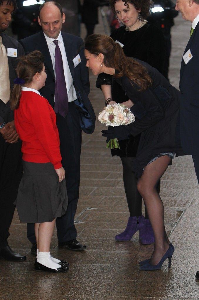 Family Kate Kate Middleton Skirt Kate Middleton Kate