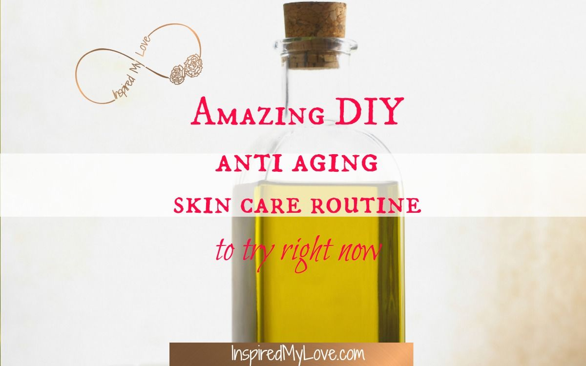 5 Minute Hack To Improve Dark Spots and Fine Lines ...