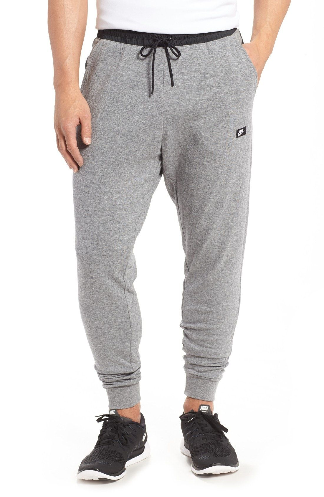 8ae768c01d64 New Nike Modern Jogger Pants