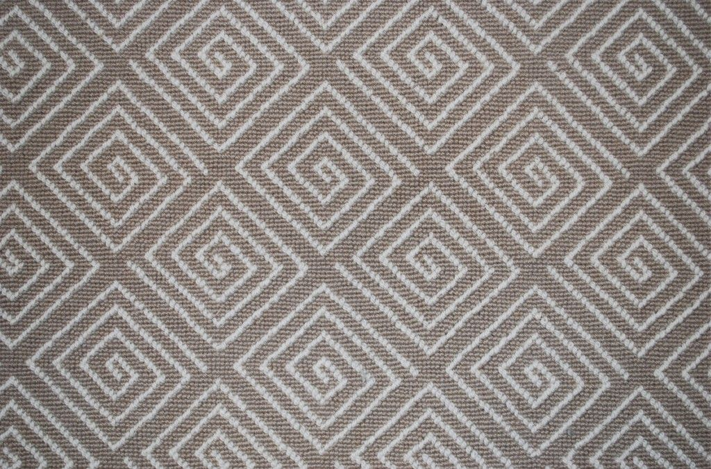 carpet texture. Luxury Carpet Texture - Vidalondon Carpet Texture H