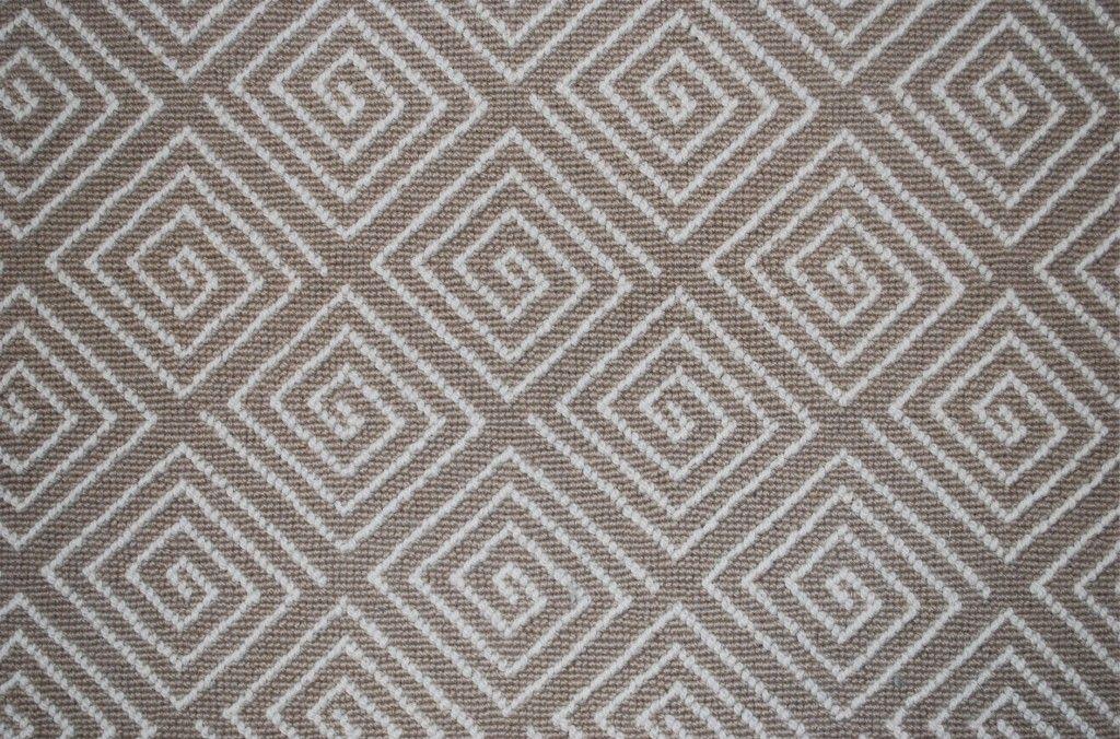 Luxury Carpet Texture - Carpet Vidalondon | Flooring in ...