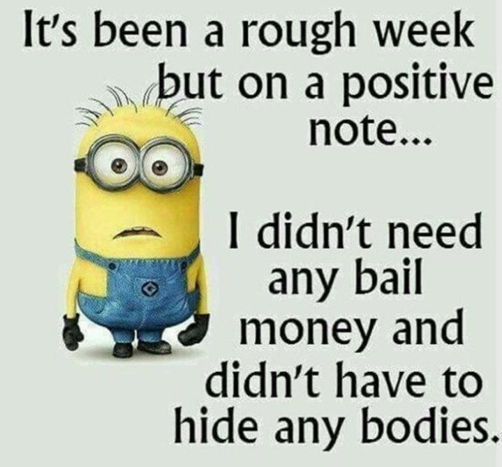 55 Funny Minion Quotes You Need to Read