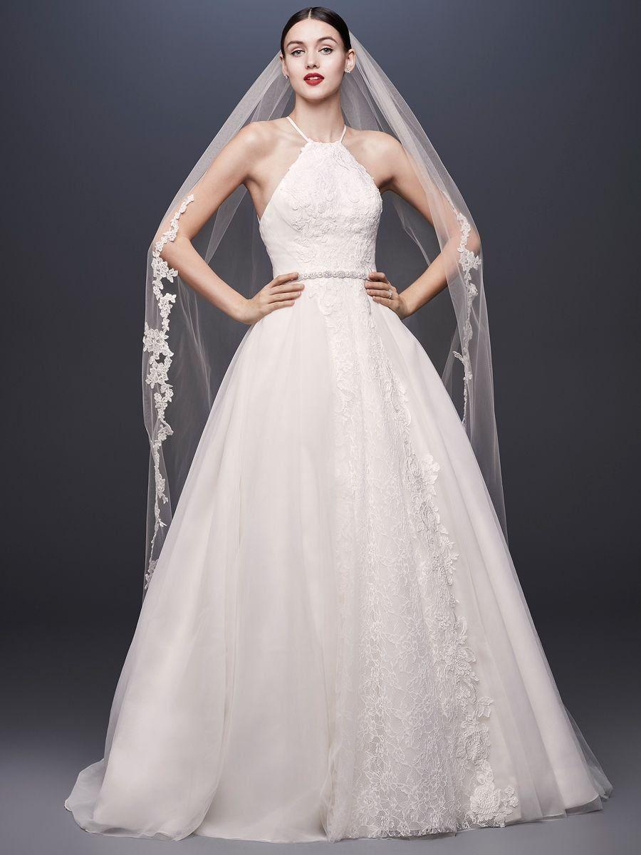 Truly Zac Posen Spring 2019 Regal And Elegant Wedding Dresses Ball Gown Wedding Dress Ball Gowns Wedding Tulle Ball Gown Wedding Dress [ 1200 x 900 Pixel ]