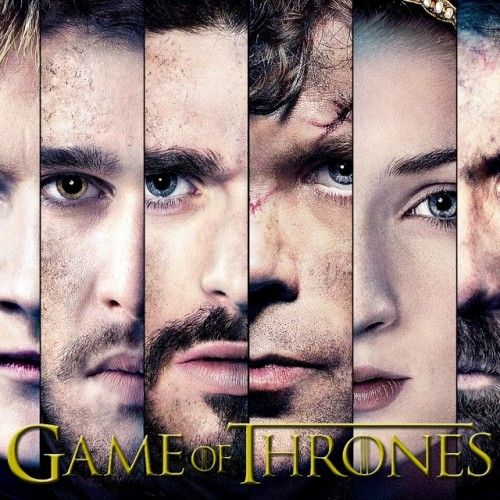 7 Çok Çılgın 'Game Of Thrones' Teorisi | İstanbul'da Sanat  7 çılgın Game Of Thrones Teorisi, Nisan'da Başlayacak Yeni Sezona Hazır mısınız?