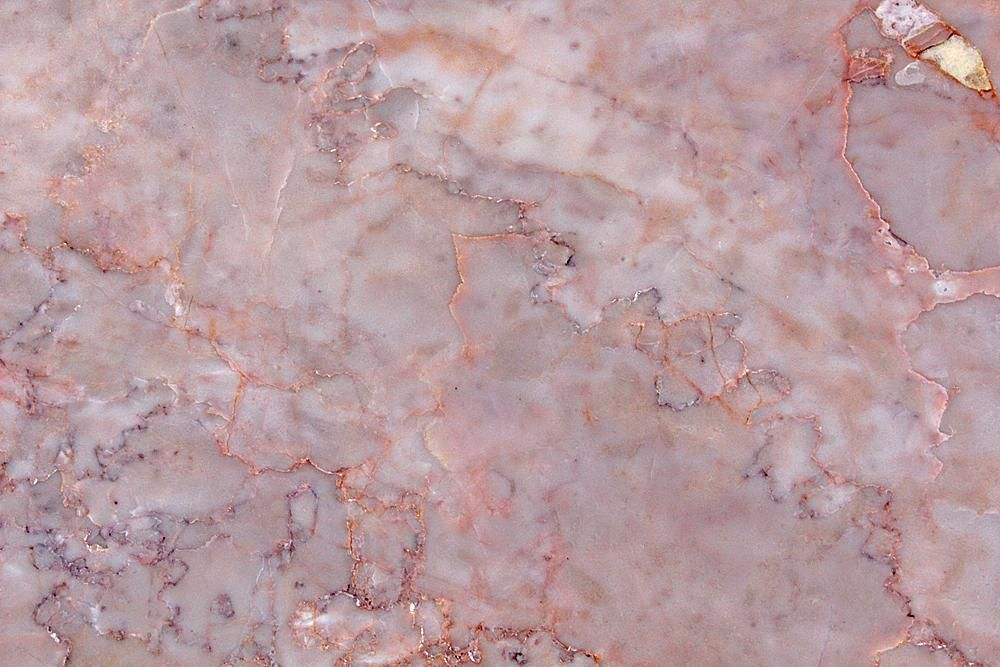builddirect cabot marble tile
