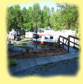 Soaring Eagle Campground Lenoir City Tn Lenoir City Outdoor