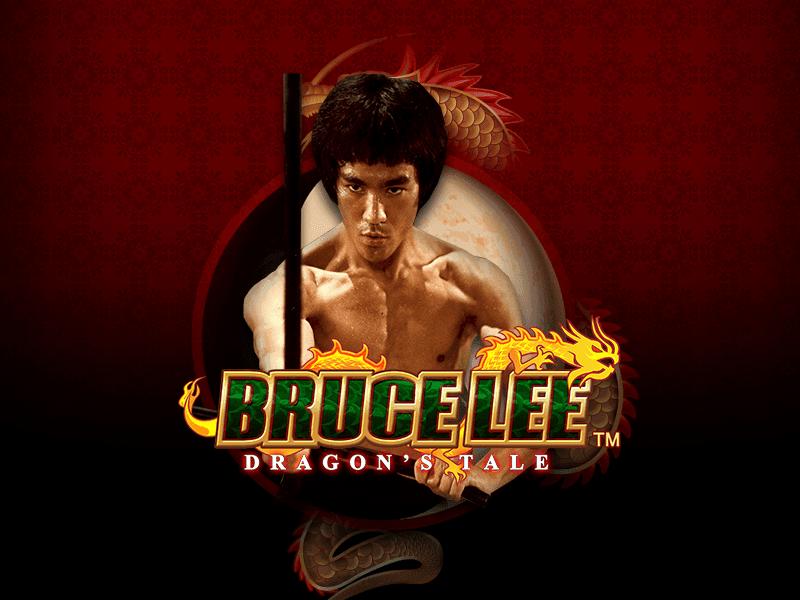 Bruce Lee Slot Machine No Download