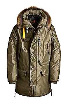 Parajumper Womens, Parajumpers Jackets Usa. On Sale. a variety of classic style parajumpersonlineshop