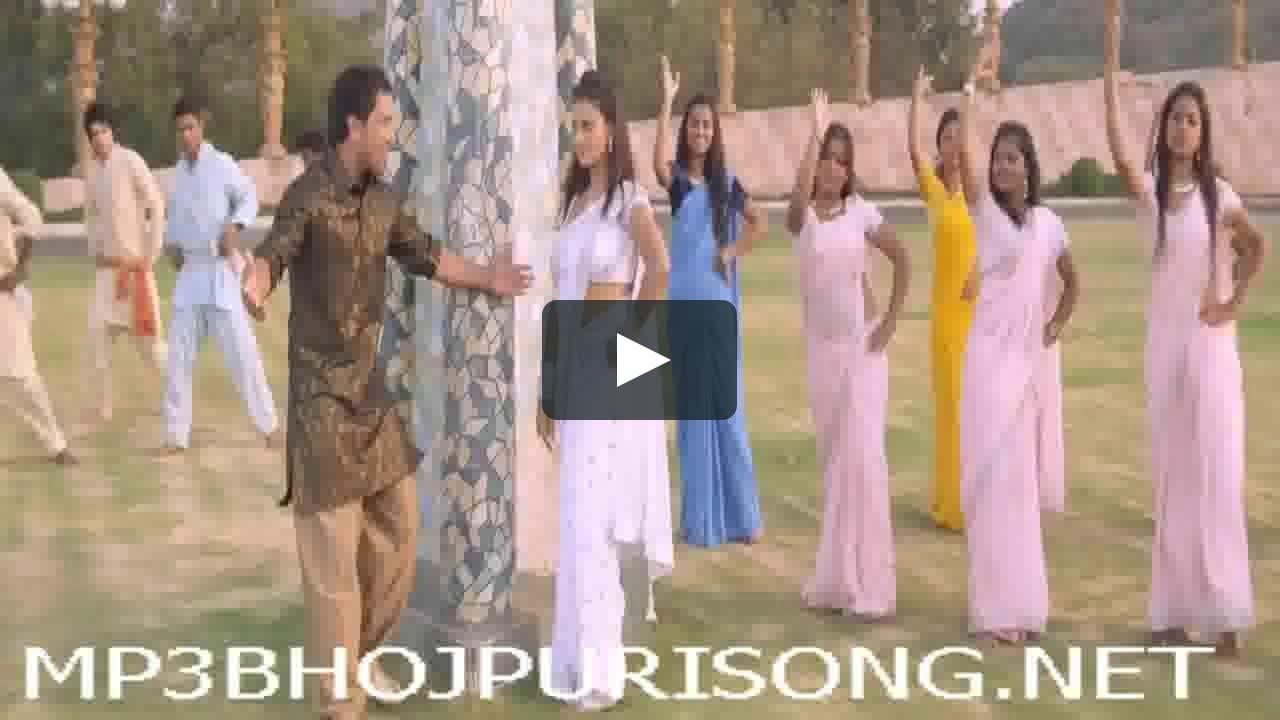 BHOJPURI MP3 | Bhojpuri Mp3 Songs | Bhojpuri Songs | Mp3