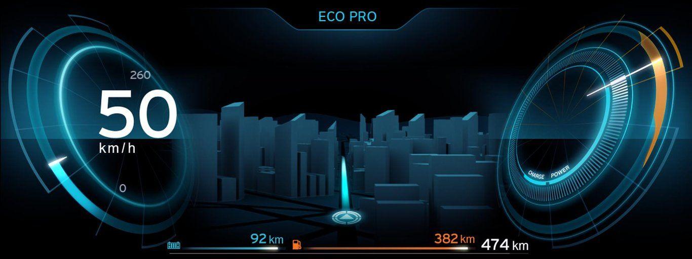 Bmw I8 Interior Speedometer Wallpaper Bmw Cars Bmw Dashboard