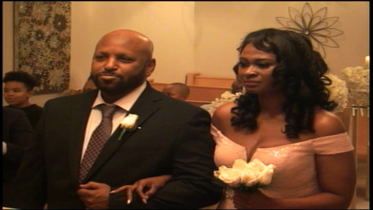 Las Vegas Wedding Chapels Wedding Packages Venues Las Vegas Wedding Chapel Las Vegas Weddings Chapel Wedding