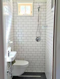 Wet Bathroom Ideas Wet Bathroom Ideas Small Shower Room Tiny Wet Room