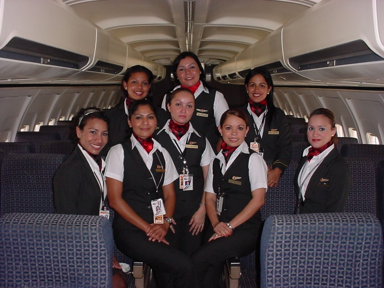 flight attendants learn about other cultures food and other flight attendants learn about other cultures food and other things in the countries