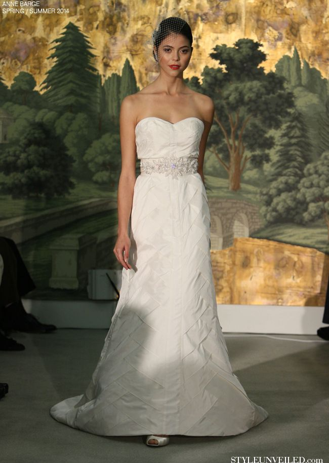 Cheap Wedding Dresses 2014 Summer