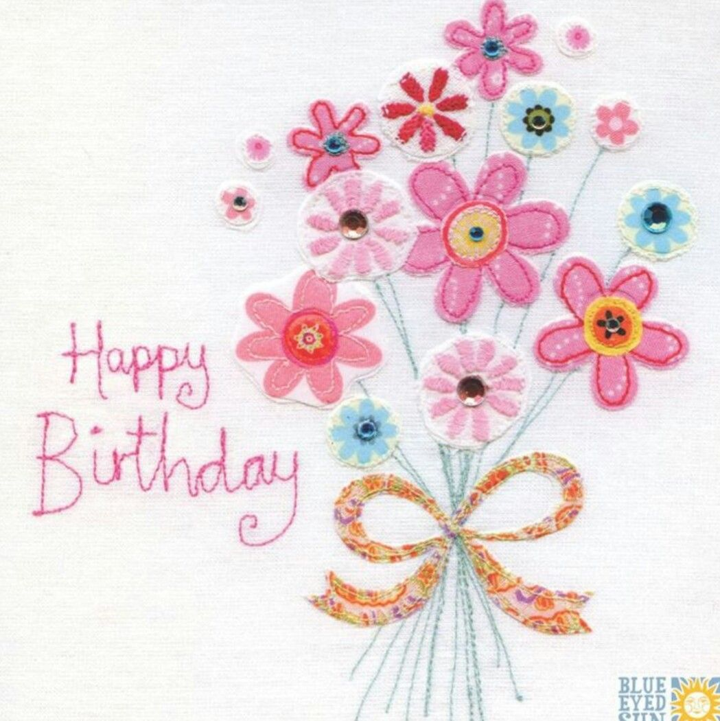 Pin by sunita on photo gallery of device pinterest explore happy birthday flower and more izmirmasajfo