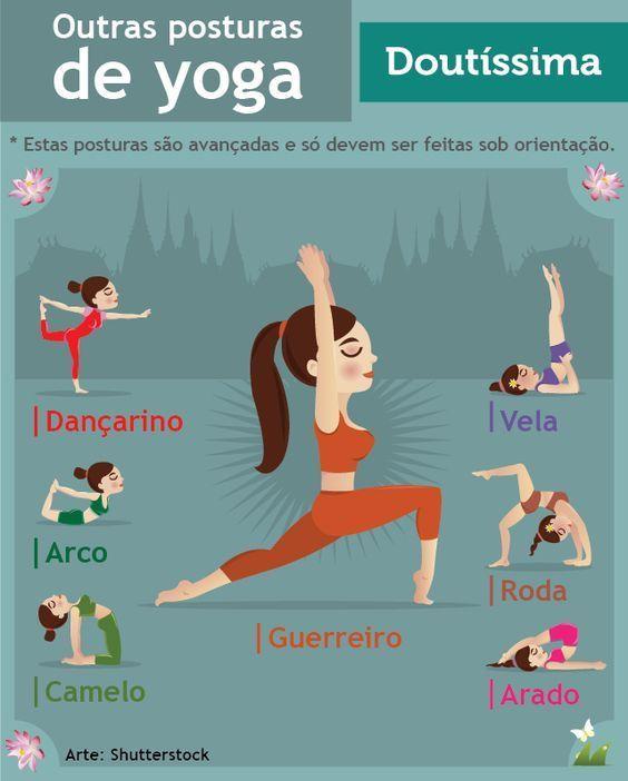 Quer aprender e comear a praticar yoga em casa Dicas de yoga para iniciantes, como economizar e as m...