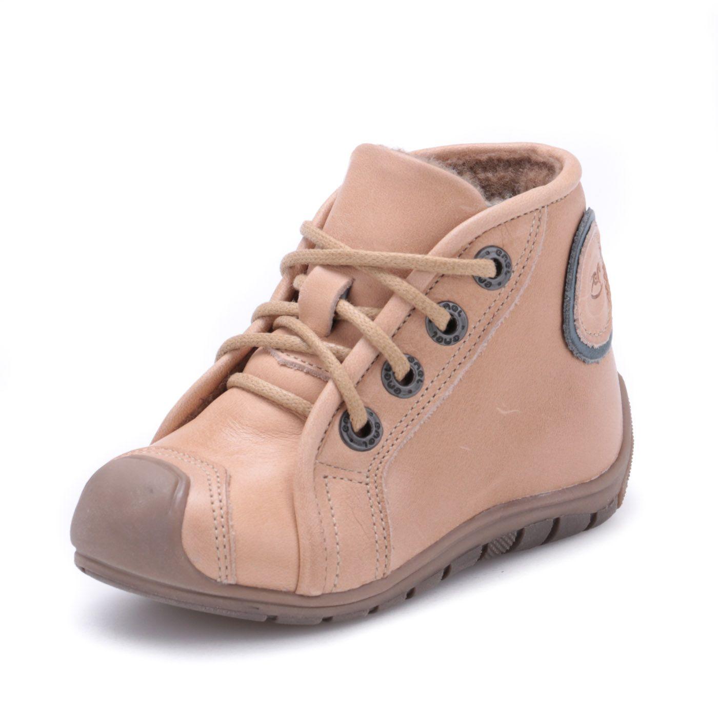 Emel Ocieplane Roczki 2389e K Chwali Pietka Mrugala Emel Maileg Little Dutch Najlepsze Dzieciece Marki W Jednym Miejscu Shoes Sneakers Stuff To Buy