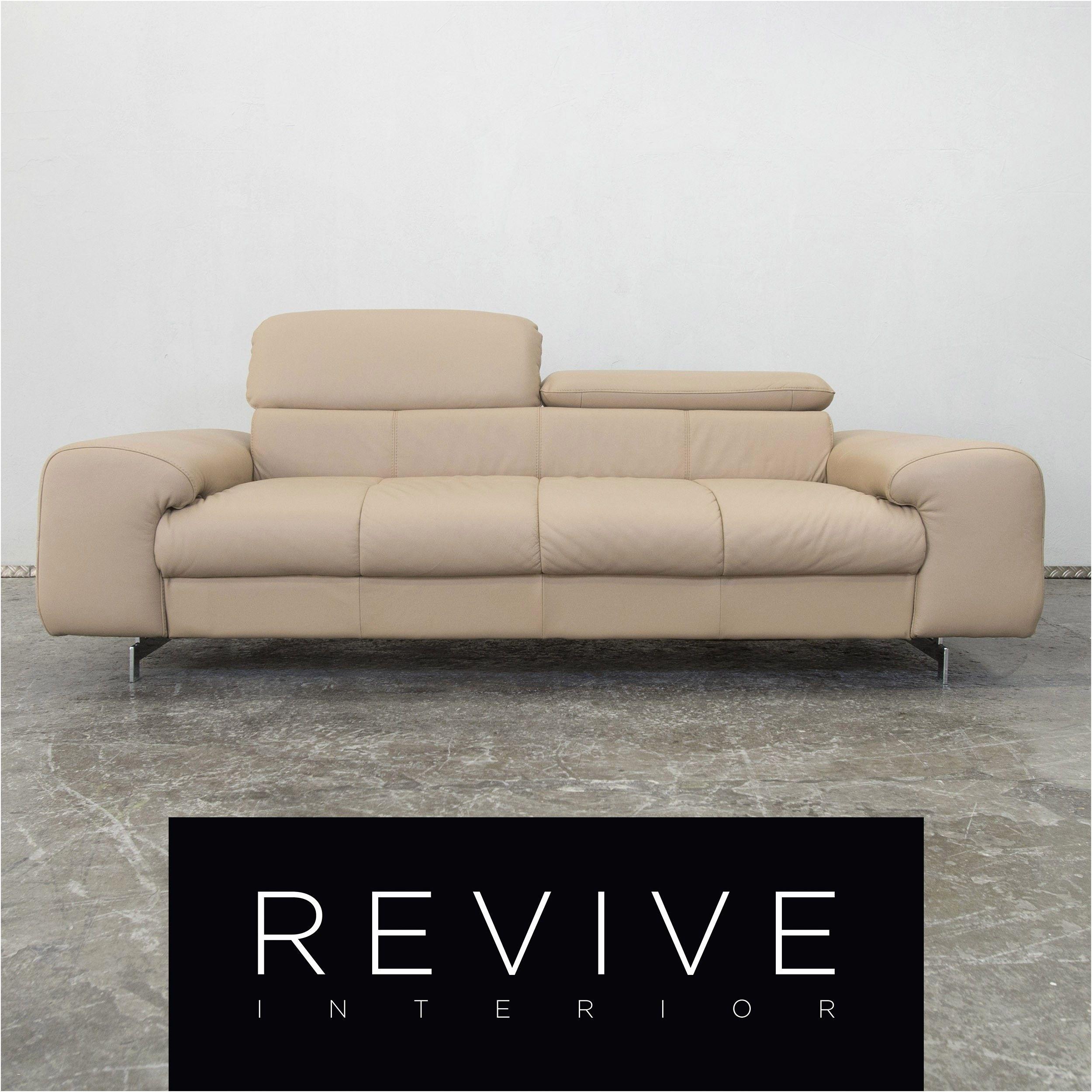 Hervorragend Roller De Couch