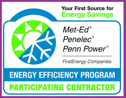 Plumbers Erie Pa Save Energy Contractors Incentive