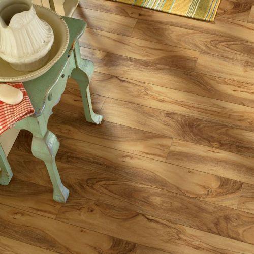 Laminate Floors Armstrong, Premium Laminate Flooring