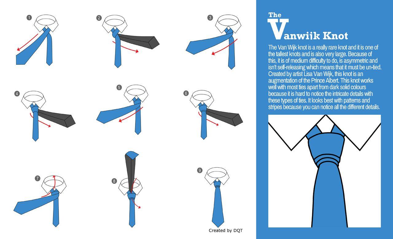 how to tie a tie - ស្វែង រក Google | How to tie a tie ...