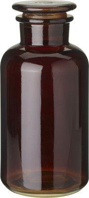 Kodin1 - ANNO Apteekkarin pullo