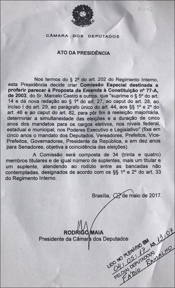 52d1db2bf DOL - Diário Online - Portal de Notícias do Pará e do Mundo - Brasil ...